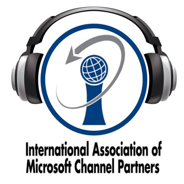 IAMCP Podcasts (RSS Feed)