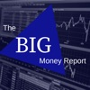 BIG Money Report artwork