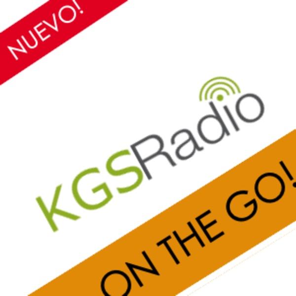 KGS Radio