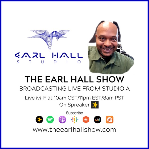 The Earl Hall Show