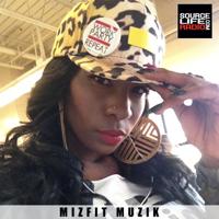 Mizfit Muzik - SLR podcast