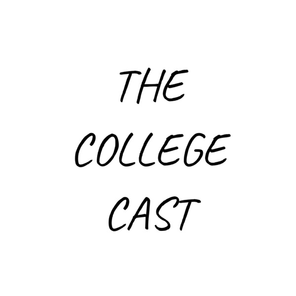 The College Cast