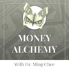 Money Alchemy
