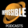 Stories on Screen » Impossible Podcasts  artwork
