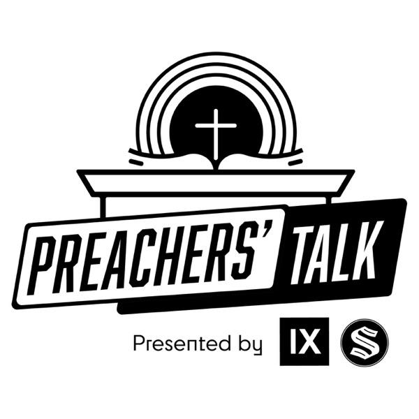 Preachers' Talk