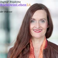 RockdeinLeben5a podcast