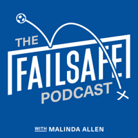 Failsafe Podcast podcast
