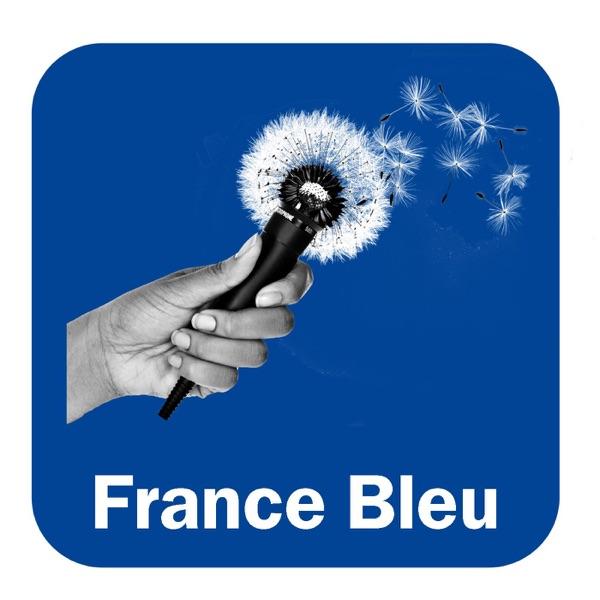 Le Reportage H2O France Bleu Pays d'Auvergne