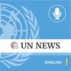 UN News artwork