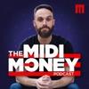 Midi Money artwork