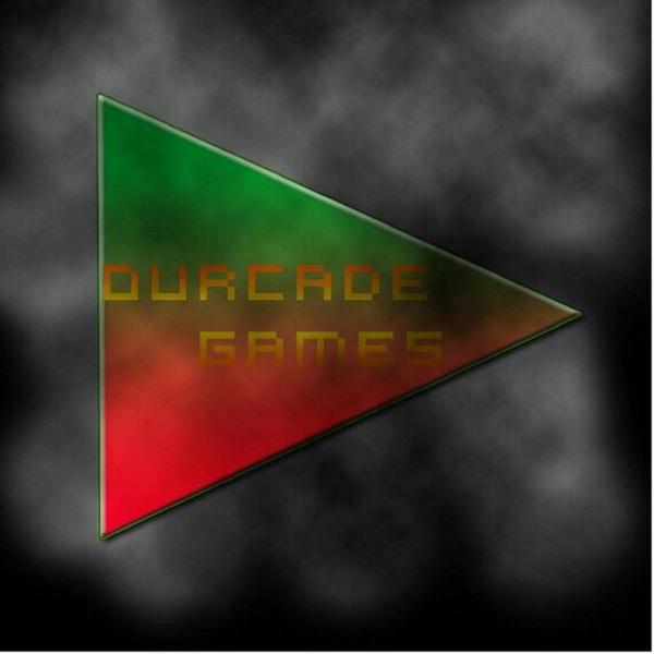 Ourcade Games