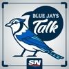 Blue Jays Talk artwork