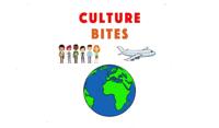 Culture Bites podcast