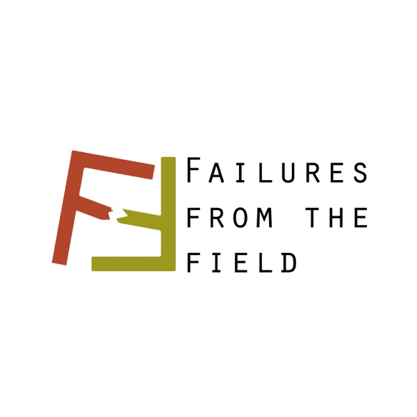 Failures from the Field