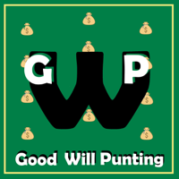 Good Will Punting podcast