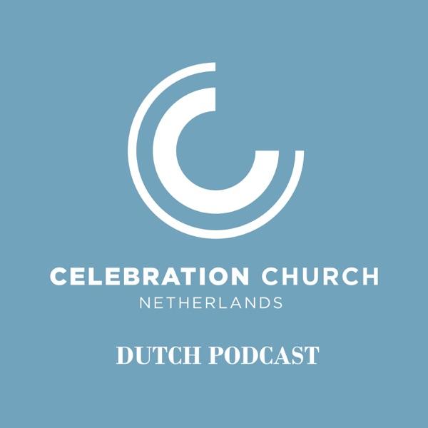 Celebration Church NL Podcast