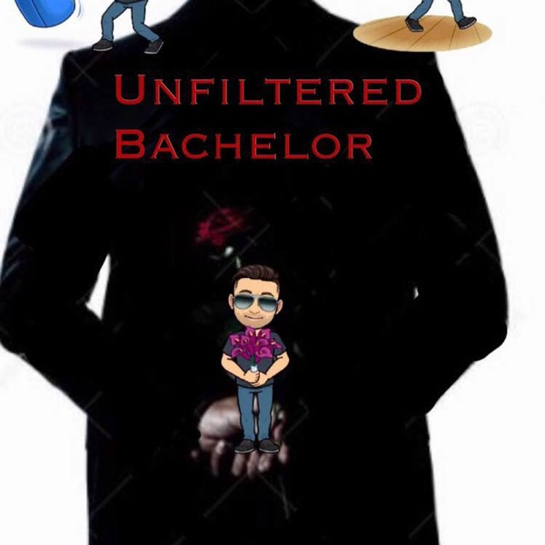Unfiltered Bachelor