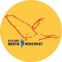 Muzică, Inerții și Mișcări podcast