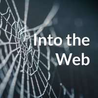 Into the Web podcast