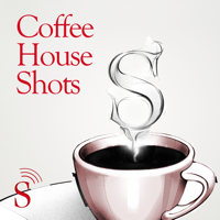 Coffee House Shots