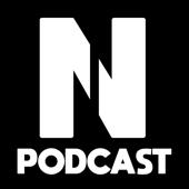 iTunesCharts net: 'Noir Podcast' by Emma Bossé (Canadian
