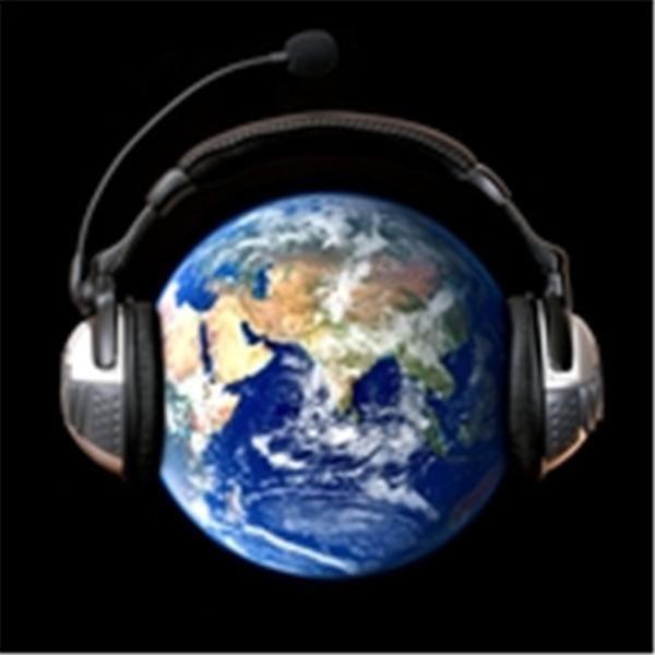 Life Conversations Radio