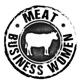 Meat & Greet on Apple Podcasts
