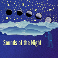 Sounds of the Night podcast
