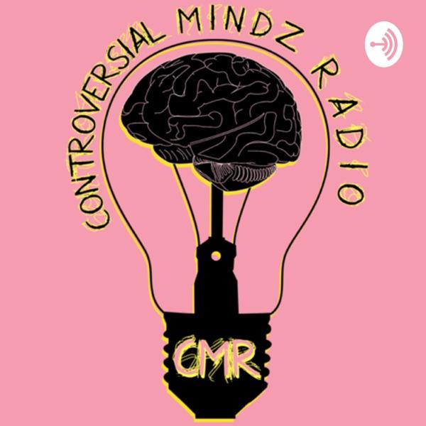 Controversial Mindz Radio