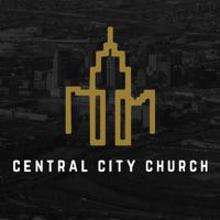 Central City Podcast podcast