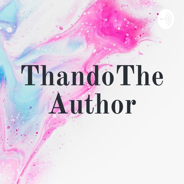 ThandoTheAuthor