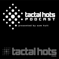 Tactal Hots Podcast #3 December 2013 podcast