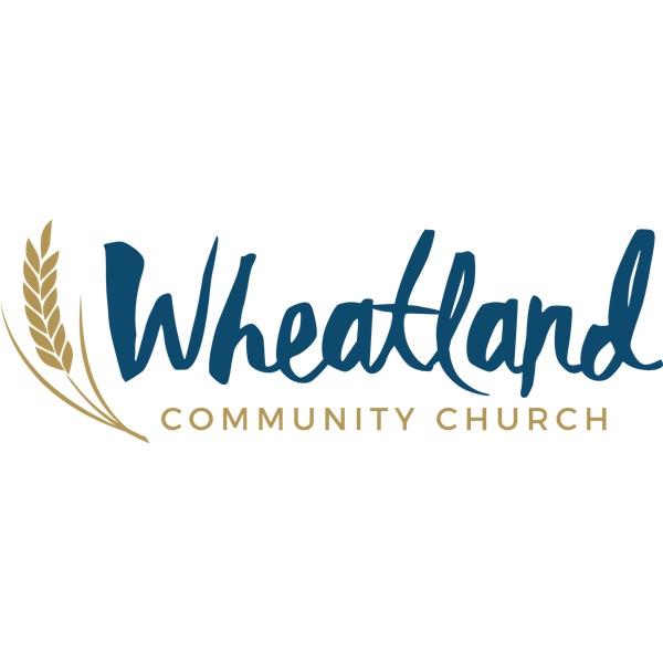 Wheatland Community Church