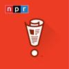 Wait Wait...Don't Tell Me! - NPR