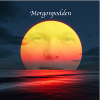 Morgonpodden podcast