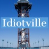 Idiotville: Erie, PA's Favorite Podcast artwork