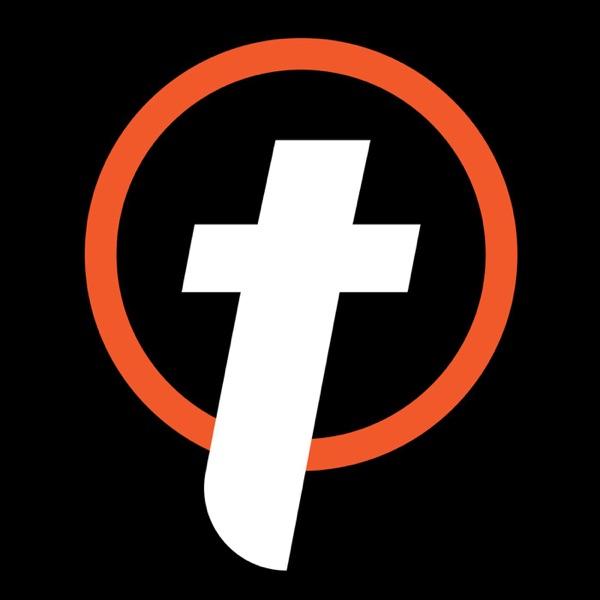 LifePoint Church Recent Sermons