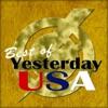 Yesterday USA Podcast