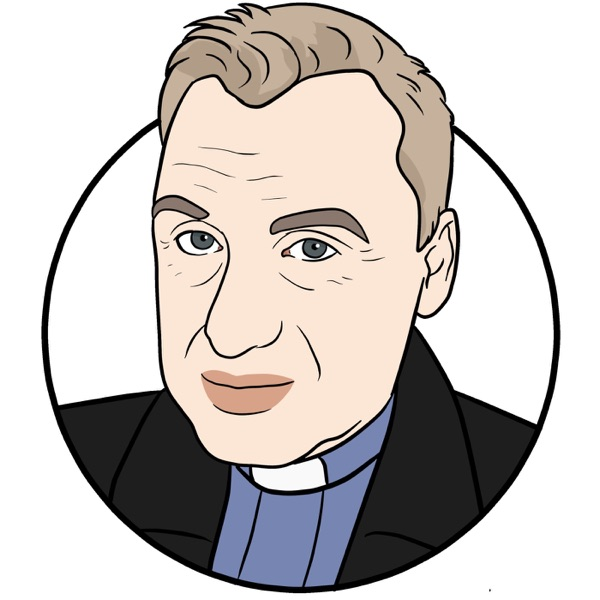 The Virtual Vicar