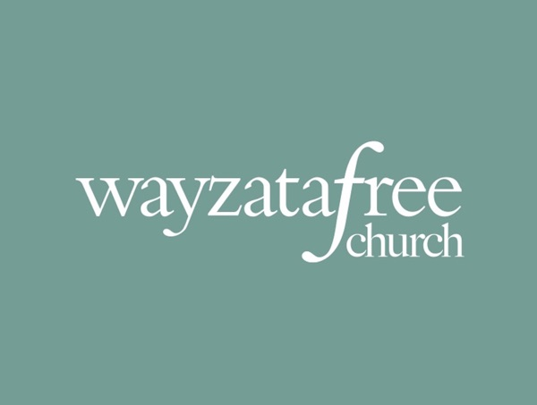 Wayzata Free Church Messages