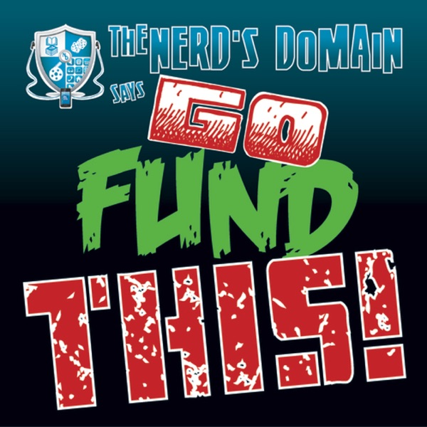 Go Fund This!