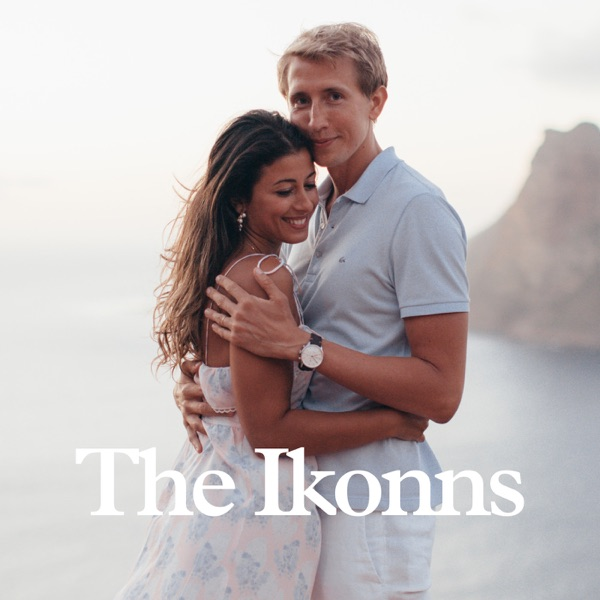 The Ikonns - Podcast – Podtail