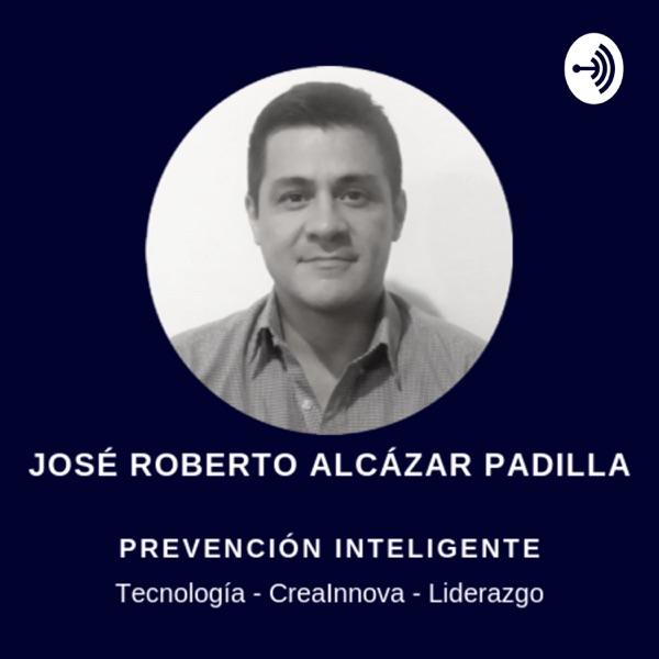 LA EXPERIENCIA EN AUDIO JOSÉ ROBERTO ALCÁZAR PADILLA