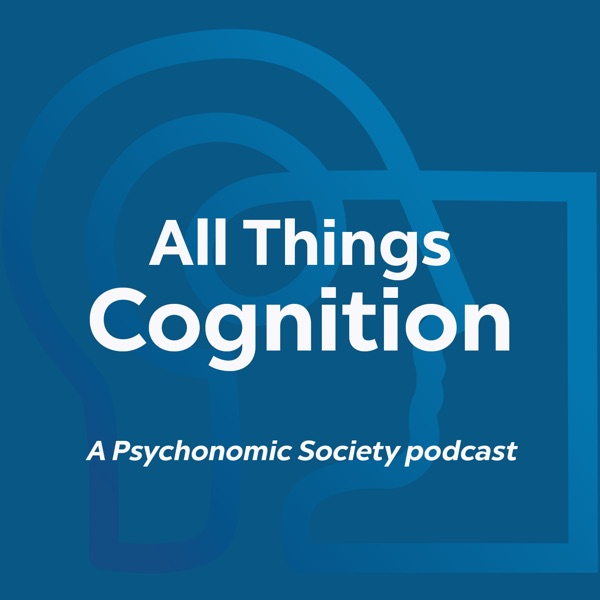 All Things Cognition
