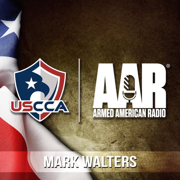 Armed American Radio