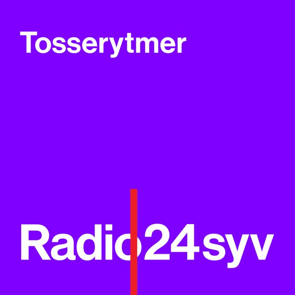 Tosserytmer