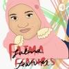 Fatma Features artwork