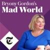 Bryony Gordon's Mad World artwork
