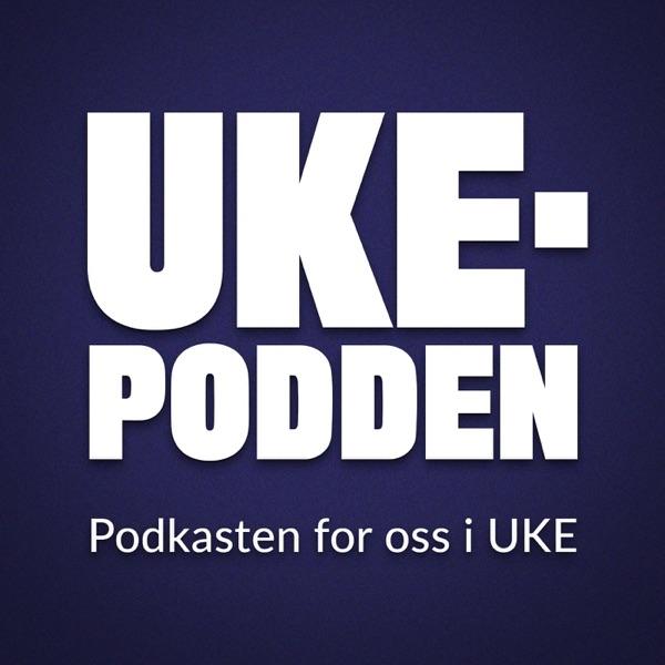 UKE-podden