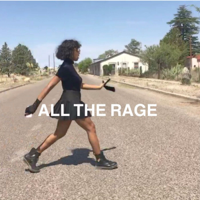 All The Rage Podcast podcast